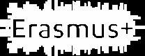 Logo Erasmus+ Lien vers: https://www.montpellier-supagro.fr