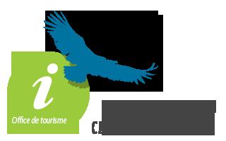 logo office de tourisme Lien vers: https://www.cevennes-gorges-du-tarn.com/