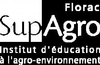 image SupAgro_Florac_institut_blanc.png (18.5kB) Lien vers: http://www.supagro.fr/web/florac/